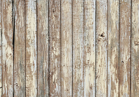 hardwood background wood background a1jpg