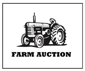 HUGE FARM/TOOL Auction (Aug. 4) - Esko, MN @ Duluth | Minnesota | United States