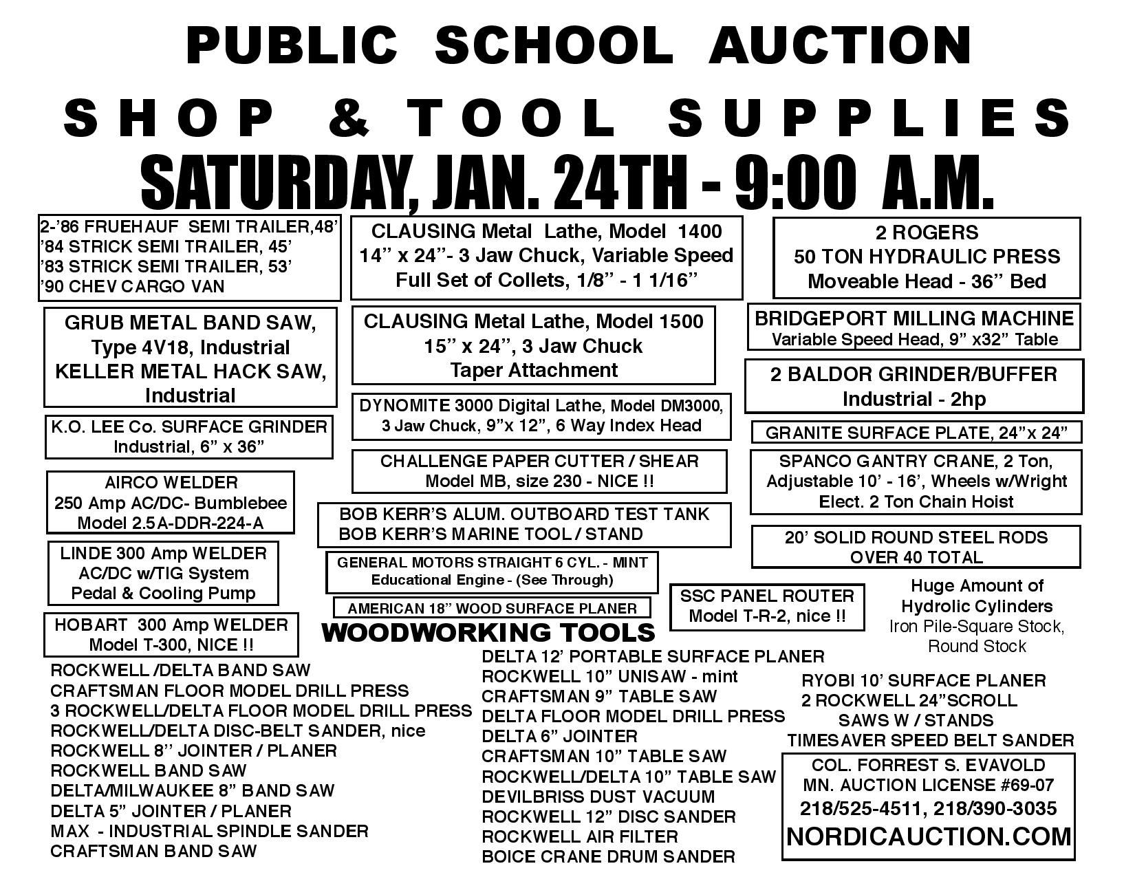 School Auction Jan 15 Nordic3-page-001