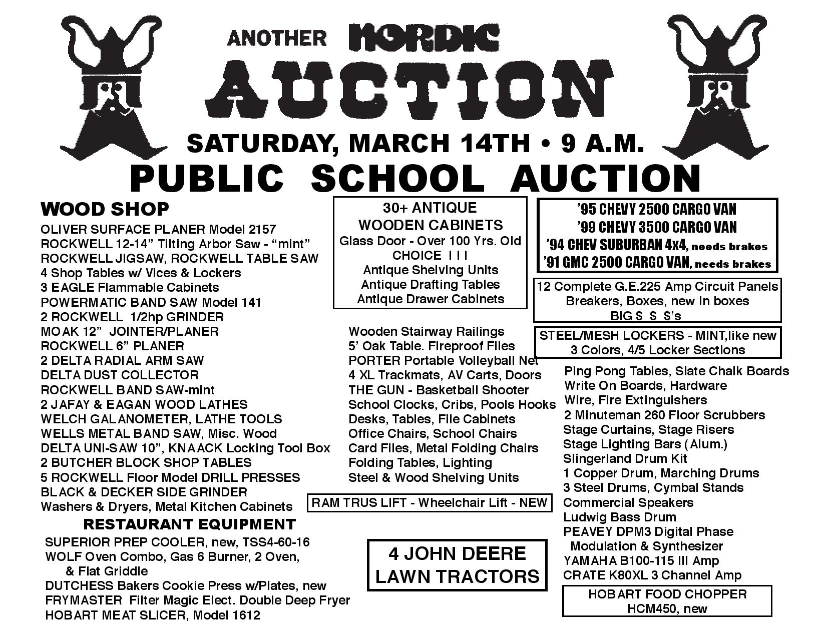 SCHOOL AUCTION 2, MAR 14-page-001